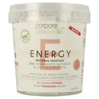 Energy Bio Superfoods