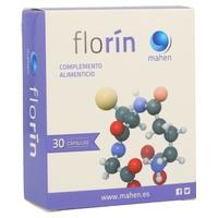 Florín ( nuevo formato )