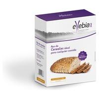 Chleb zbożowy (7 porcji)