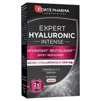 Hyaluronic Intense Expert