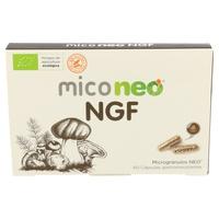 Mico Neo NGF