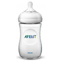 Philips Avent Biberón Natural