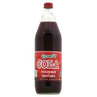Cola BIO Equitable