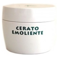 Cerato Emoliente 100 ml de Averroes