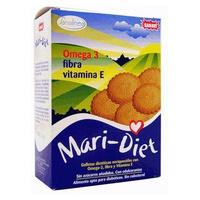 Galleta Mari Diet Omega 3 Sanalinea