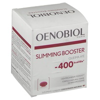 Oenobiol Slimming Booster