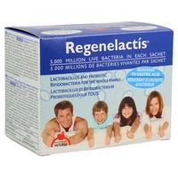 Regenelactis