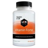 Vitamin Forte