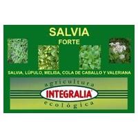Salvia Forte Eco
