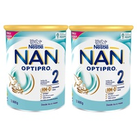 NAN Optipro 2 for +6m (50% off second unit)