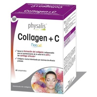 Collagen+C