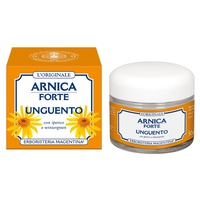 Ungüento Arnica Forte