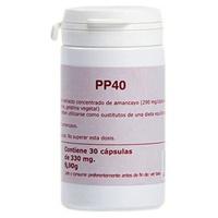 Pp40 30 cápsulas de Ifigen