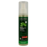 Spray protección térmica aloe Bio