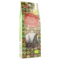 Alga Dulse Eco