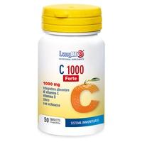 Vitamina C 1000 Forte