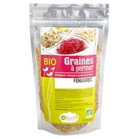 Semillas para germinar - Fenogreco Bio