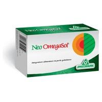 Neo Omegasol Caja