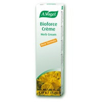 Crema Bioforce (7 Hierbas)