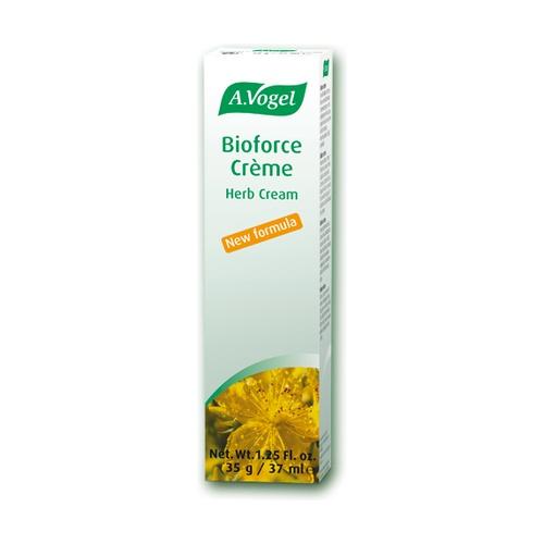 Crema Bioforce (7 Hierbas)
