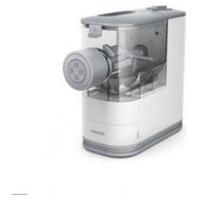 Philips Viva Collection Máquina de hacer pasta y fideos HR2333/12