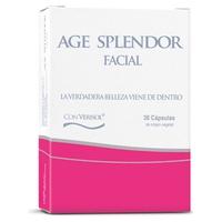 Age Splendor