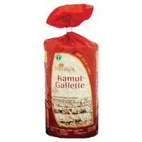 Gallette Khorasan Kamut®