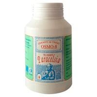 Paracelsia Osmo-8