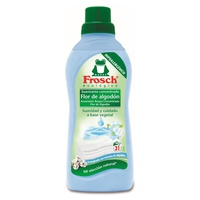 Eco Hypoallergenic Cotton Concentrated Softener