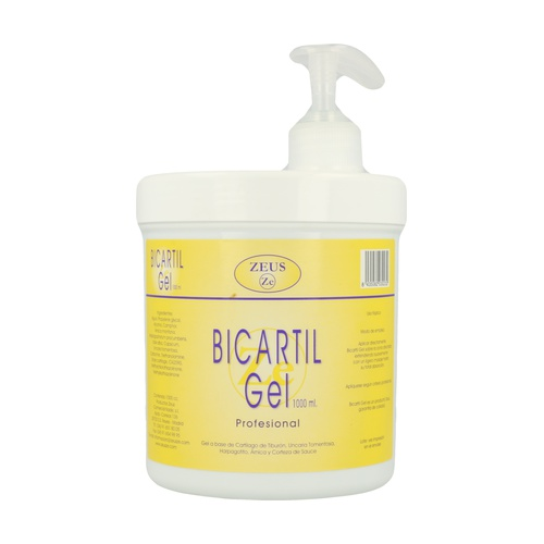 Bicartil Gel