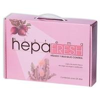 Hepafresh Sistema Pack Schoenenberger