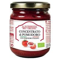 Concentrado de Tomates