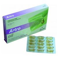 Artro-Oil