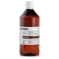 Silhouette Body Oil