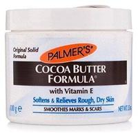 Palmers cbf solid formula cup