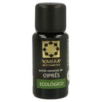 Aceite Esencial Ciprés 100% ECOLÓGICO