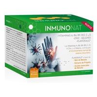 Inmunonat
