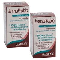 Pack 2x Immuprobio (50.000 Millones)