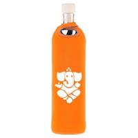 Botella Flaska Neo Design Ganesha