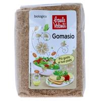 Gomasio Pack