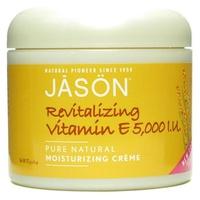 Crema Vitamina E 5000Ui