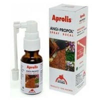 Aprolis Angi-Propol Spray