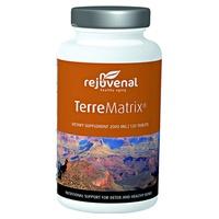 Terrematrix