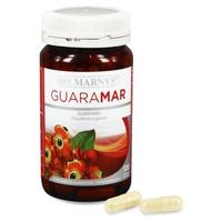 Guaramar (Guarana)