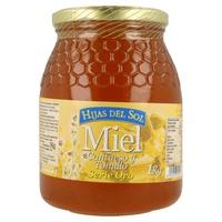 Miel Tomillo