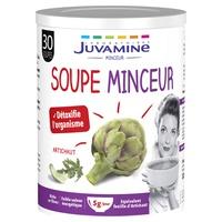 Artichoke Slimming Soup