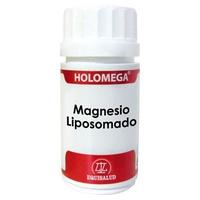 Holomega Liposome Magnesium