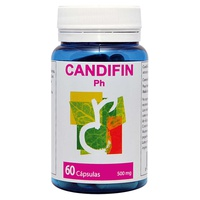 Candifin Ph