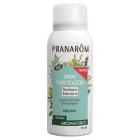 Ravintsara and Tea Tree Purifying Spray