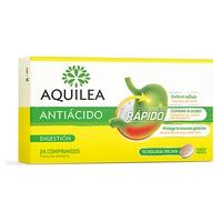 Aquilea Antiacid